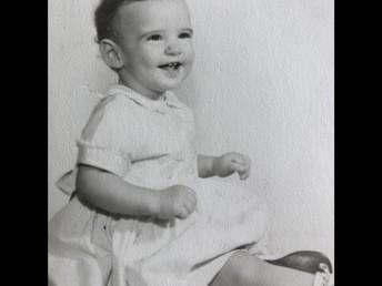 Barbara Misday