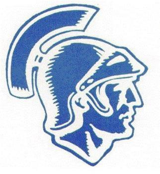 Scituate School Department's Reopening Plans