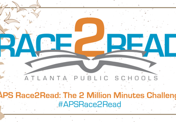 How do I log on to Beanstack #Race2Read?