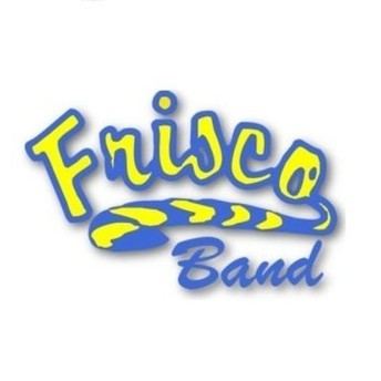 Calling All Future FHS Band Members (8th grade only)