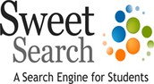 Digital Research via SweetSearch