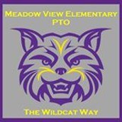 PTO News and Notes