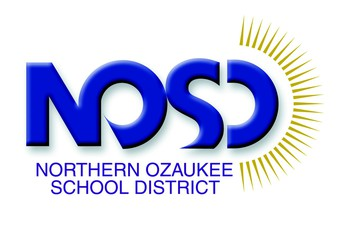 Additional NOSD Summer School Contact Information