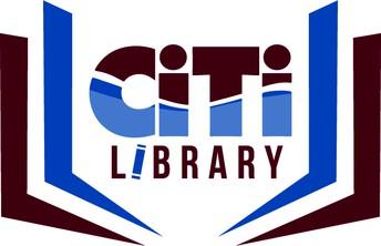 CiTi Library