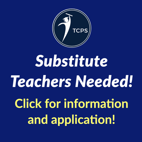 Substitute Application