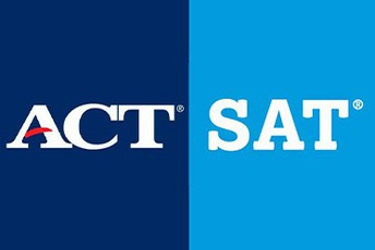 ACT and SAT Dates