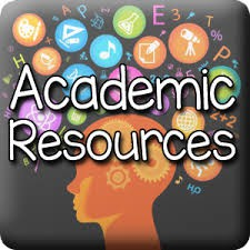 Free Community Academic Support Resources