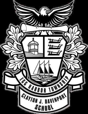 Davenport School Complex