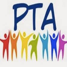 Join Tully C. Knoles PTSA