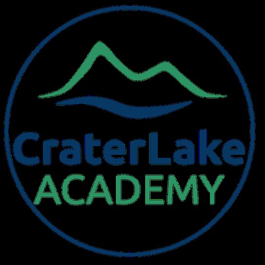Crater Lake Academy CLA profile pic