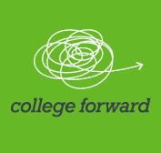 College Forward applications for juniors are now open!