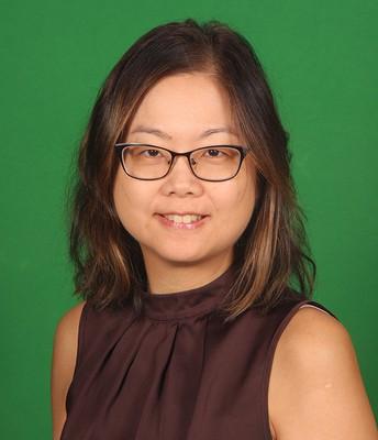 Mrs. Hong