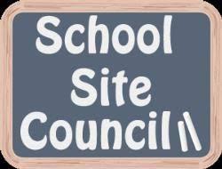 Site Council Votes