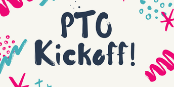 New PTO Group Forming in Gananda!