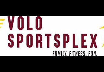 Volo Sportsplex Enrichment Club