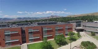 Dunstan Middle School