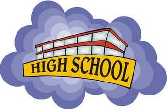 High School Curriculum Night