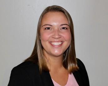Spotlight on Alumni: Maggie Piron