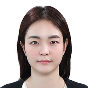 Jinsun Choi