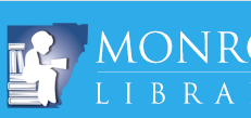 Sign-up for your Monroe County Library System Card