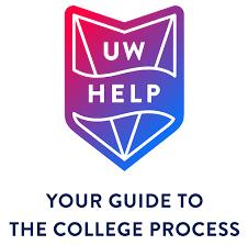 UW Colleges-Campus Direct Newsletter (winter edition)