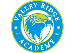 Valley Ridge Academy Media Center