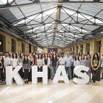 Kadir Has Üniversitesi Yaz Okulu