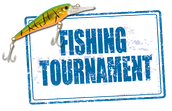 Lakeview Fishing Tournament