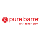 Pure Barre Northampton