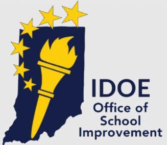 2020 School Improvement Summit