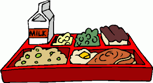 Nutrition Service Information