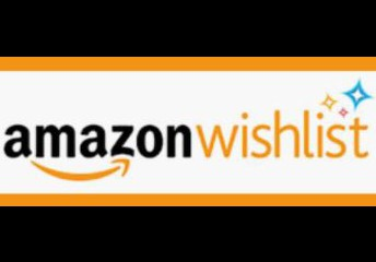 AMAZON WISH LIST FOR TEACHERS & STAFF