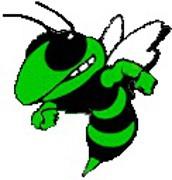 Locust Fork High School