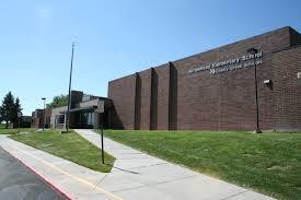 Arrowhead Elementary School, Aurora, CO 80013