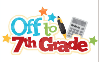7TH GRADE PHYSICALS AND IMMUNIZATIONS REQUIREMENTS