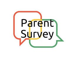 GCPS Parent Survey coming your way!