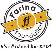 Seeking Instrument Donations!
