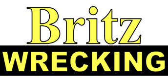 Britz Wrecking, Inc.