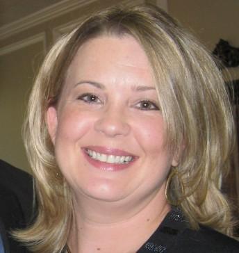 Mrs. Cindy Castell