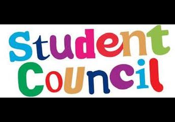 Student Council News: