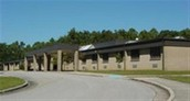 Russellville Middle School