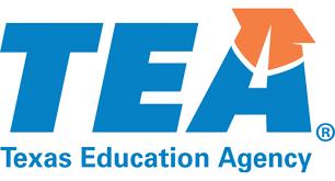 TEA Rebooting the Special Education Listserv