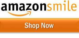 AMAZON... You Shop. Amazon Gives!