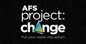 AFS Project Change