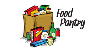 Community In Schools (CIS) Food Pantry