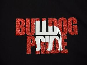 Bulldog Corner Store