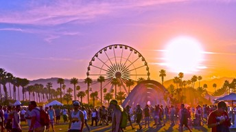 What You Need to Know About Coachella 2019
