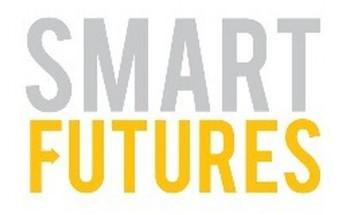 SmartFutures: Career Readiness Program