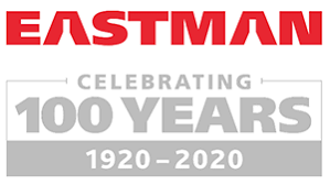 Q&A: Mark Costa, Eastman Board Chair and CEO