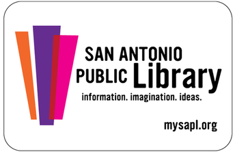 Check out your local library for special events during Spring Break!